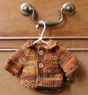 craft coat web